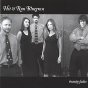 cover of Beauty Fades