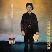 cover of Crazy Faith