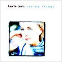 cover of Seeing Things