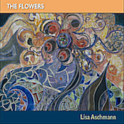 cover of The Flowers