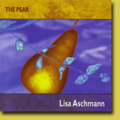 cover of The Pear