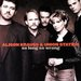 span classtitleSo Long So Wrong spanspan classsubtitleAlison Krauss and Union Stationspan