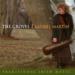 span classtitleThe Groves Traditional Irish Music spanspan classsubtitleLaurel Martin span